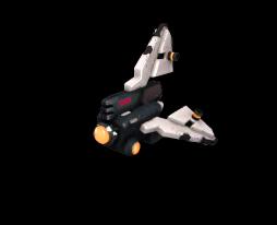 drone-phantom-lava64.png