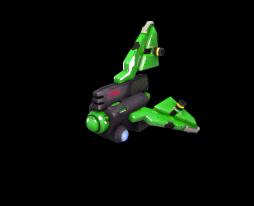 drone-phantom-poison64.png