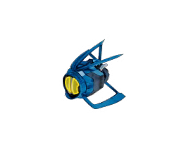 drone-reaper-blue64.png