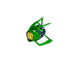 drone-reaper-green64.png