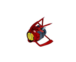 drone-reaper-red64.png