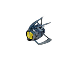 drone-reaper-silver64.png