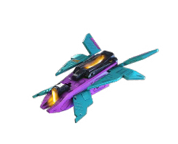 drone-sentinel-argon64.png