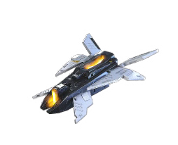 drone-sentinel-lava64.png