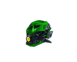 drone-skull-green64.png
