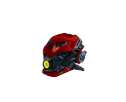 drone-skull-red64.png