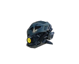 drone-skull-silver64.png