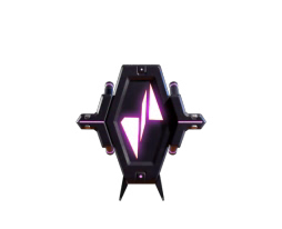 eternal-blacklight-cpu1.png