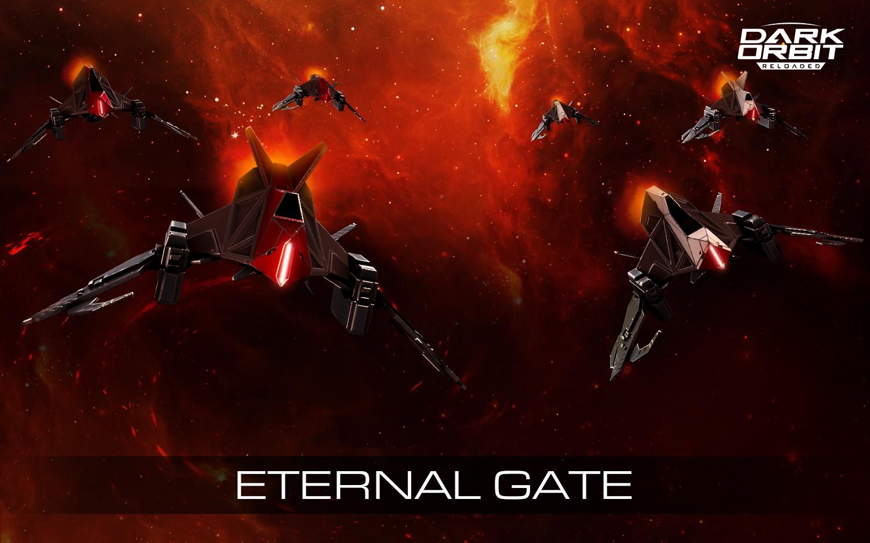 Eternal Gate.jpg