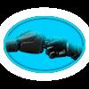 Fist-Bump-Spray.png