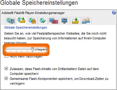 Flash Globale Speichereinstellung_.png