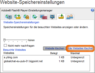 Flash Website Speichereinstellung_.png