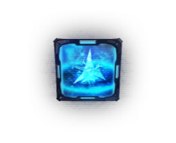 frost-field1.png