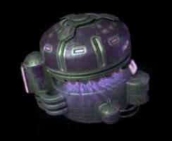 g3n-331015.png
