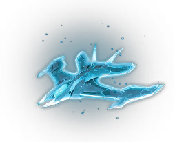 hecate-frost64.png