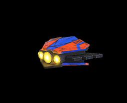 pet-goliath-x-dusklight64.png