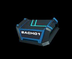 shd-bach01.png
