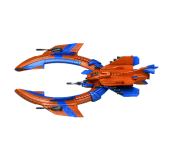 ship01[3542].png
