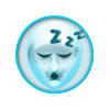 Sleepy Emote.png