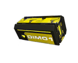 spc-dim0120 (1).png