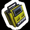 SPC-XP02.png