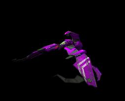 venom-argon54.png