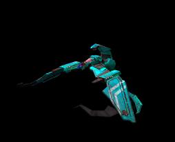 venom-borealis54.png